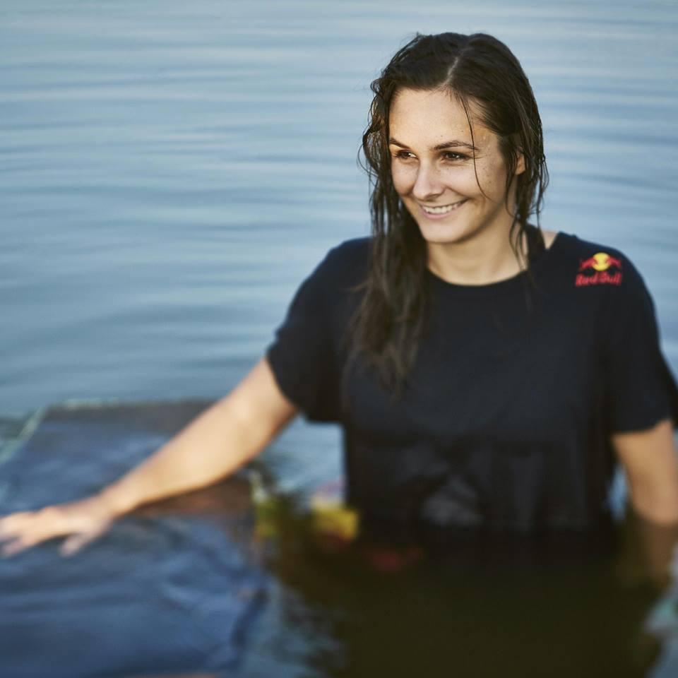 Zuzana Vráblová