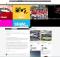 Snmek-obrazovky-2014-02-08-v9.33.13.png