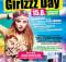 Chomutov-GirlzzzDay.jpg