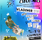 wake-poster-championship-edit.png