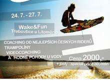 wakecamp-flyer_20141020-100136_1.jpg