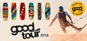 GOOD-TOUR_Normal