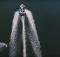 CHRIS ROGERS: JETSKI & HELICOPTER FLIPS