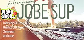 jobesport paddle