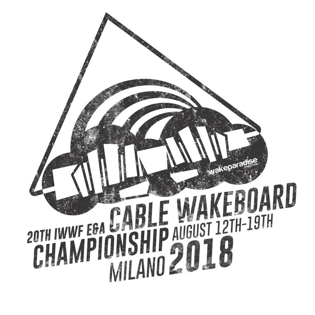 Mistrovství Evropy ve wakeboardingu - co, kde a kdo?
