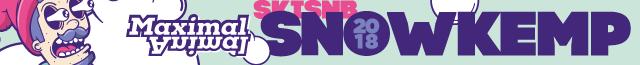 MA-snowkemp 640