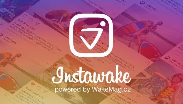 INSTAWAKE – 7.2.2017